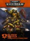 Kill Team Elites