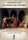 Le Chiavi del Potere Book Cover