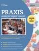 Reading For Virginia Educators Study Guide