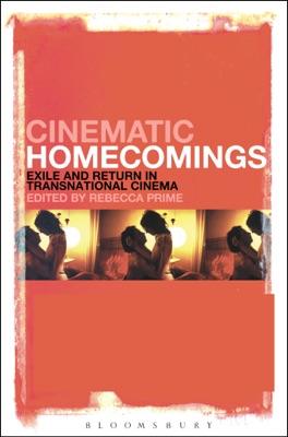 Cinematic Homecomings