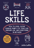 Download and Read Online Life Skills