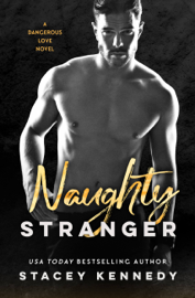 Naughty Stranger PDF Download