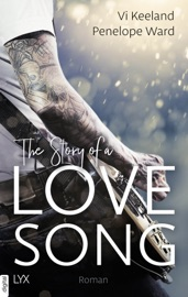 The Story of a Love Song PDF Download