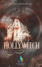 Hollywitch - L'intégrale