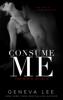 Consume Me - Geneva Lee