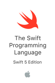 The Swift Programming Language (Swift 5.0)