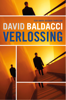 David Baldacci - Verlossing kunstwerk