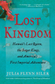 Download and Read Online Lost Kingdom