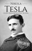 Hourly History - Nikola Tesla: A Life From Beginning to End artwork