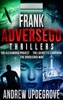 Frank Adversego Thrillers Boxed Set (Books 1 - 3)