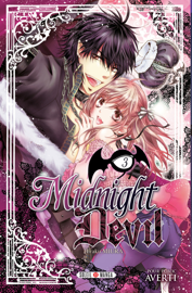 Midnight Devil T03