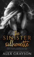 The Sinister Silhouette ebook Download