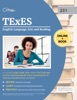 TExES English Language Arts And Reading 7–12 (231) Study Guide 2019–2020