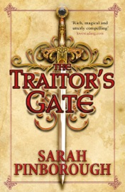 The Traitor's Gate PDF Download