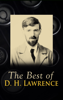 D. H. Lawrence - The Best of D. H. Lawrence artwork