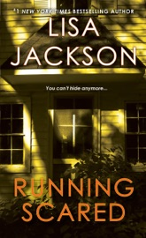 Running Scared PDF Download