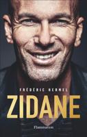 Zidane ebook Download