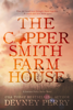 Devney Perry - The Coppersmith Farmhouse artwork