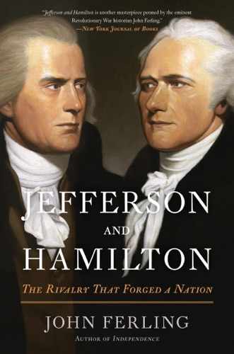 Jefferson and Hamilton E-Book Download