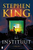 Download and Read Online Het Instituut