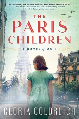 The Paris Children E-Book Download