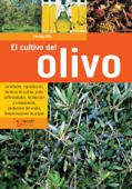 El cultivo del olivo Book Cover