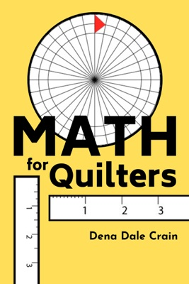 Math for Quilters