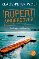 Rupert undercover - Ostfriesische Mission ebook Download