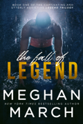 The Fall of Legend