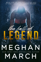 The Fall of Legend ebook Download