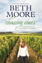 Chasing Vines