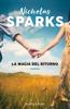 Nicholas Sparks - La magia del ritorno artwork