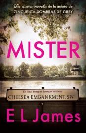 Mister (En español) PDF Download