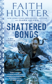 Shattered Bonds