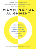 Meaningful Alignment