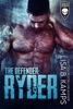 The Defender: RYDER