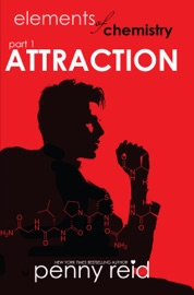 Attraction PDF Download