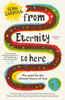 Sean Carroll - From Eternity to Here bild