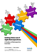 Αποκομίζοντας αξία από τα Agile Retrospectives