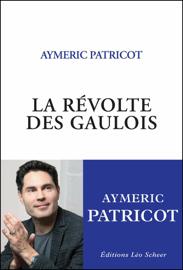 La Révolte des Gaulois