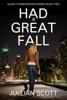 Had a Great Fall
