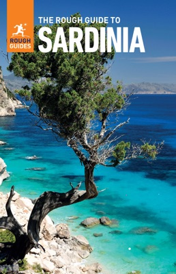 The Rough Guide to Sardinia (Travel Guide eBook)