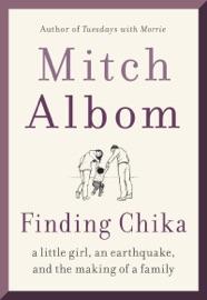 Finding Chika PDF Download