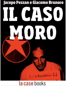 Il caso Moro Book Cover