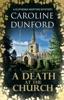A Death At The Church (Euphemia Martins Mystery 13)