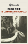 Il commissario Bordelli Book Cover