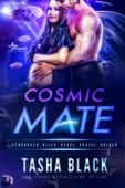 Cosmic Mate Book Cover