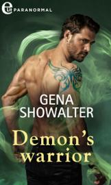 Demon's warrior (eLit)