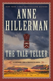 The Tale Teller PDF Download