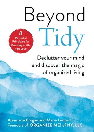 Beyond Tidy PDF Download